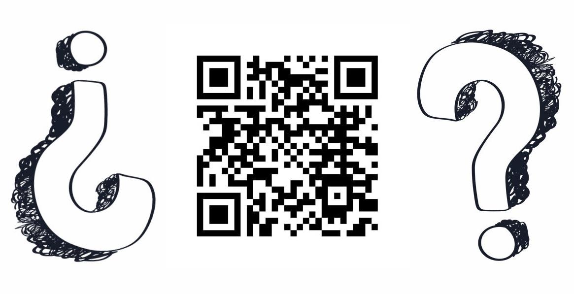 Qué es el código QR y para qué sirve