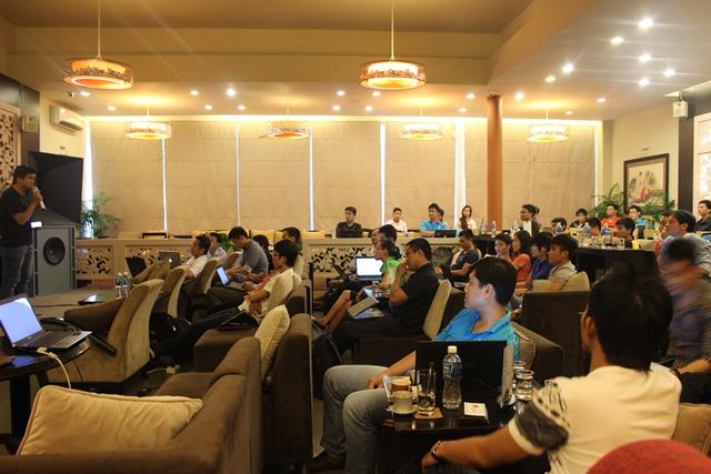 Đào tạo SEO tại Quảng Ninh uy tín nhất, chuẩn Google, lên TOP bền vững không bị Google phạt, dạy bởi Linh Nguyễn CEO Faceseo. LH khóa đào tạo SEO mới 0932523569.