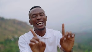 Download Video | Walter Chilambo - God of Mercy