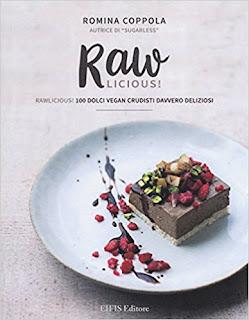 Rawlicious!