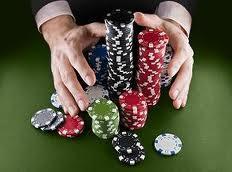 Conseils Pour Gagner au Poker