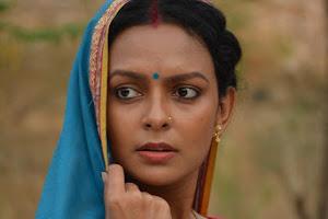 Antaraa Creations Llp Upcoming Movie Moksh To Maya S Teaser Launched Instamag