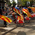Καταλονία: Νομικό και πολιτικό δίλημμα για την ΕΕ