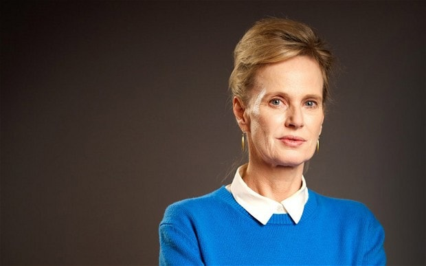 eight days in a corset by siri hustvedt fashion essay My fashion, my self, my life essay and earth-conscious lifestyle because fashion is an important indicator of what eight days in a corset by siri hustvedt.