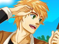 Harvest Master MOD APK : Farm Sim Terbaru v1.0.1