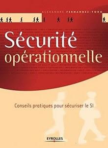 Télécharger Livre Gratuit Sécurité opérationnelle - Conseils pratiques pour sécuriser le SI pdf