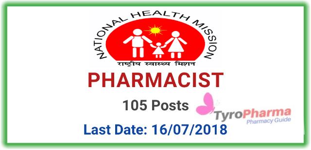 Pharmacist-recruitment-nhm-2018