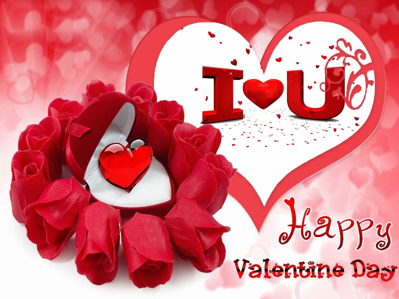Nice and new love images allfreshwallpaper for Valentine day love quotes