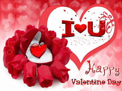 Love-You-Happy-Valentines-Day
