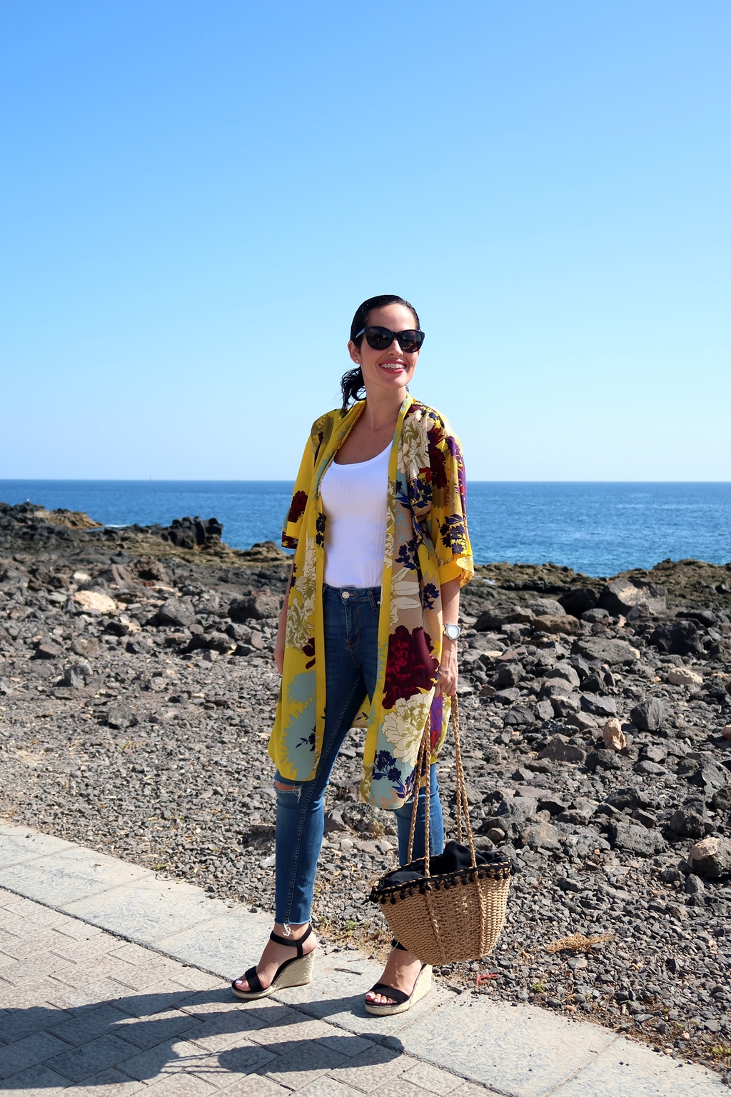 kimono-new-look-jeans-outfit-personal-shopper