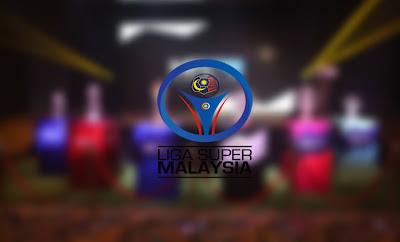Keputusan Terkini Liga Super Malaysia 1, 2 dan 3 Februari 2019