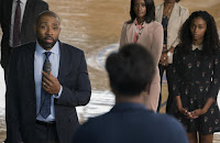 Black Lightning Series Image 5