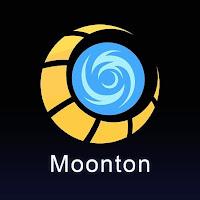 Cara Ganti Akun Mobile Legends dengan Akun Moonton