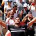 Roland Garros: Del Potro es semifinalista y alcanzó su mejor ranking