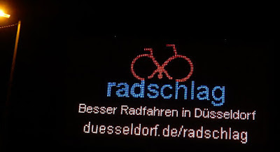 https://www.duesseldorf.de/radschlag