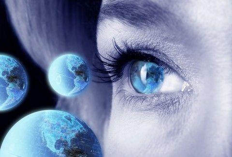 Tι λένε οι επιστήμονες για την μετάλλαξη μας - Πώς θα είναι η ζωή μας σε 100 χρόνια;