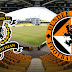 Livingston-Partick Thistle (preview)