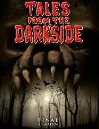 Tales from the Darkside 3 | Bmovies
