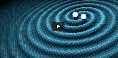 Physicists Presently Detected Gravitational Waves for the 2nd Time Ever