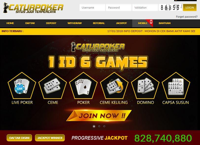 Bermain Kartu Qq Poker Pulsa Situs Catur Poker