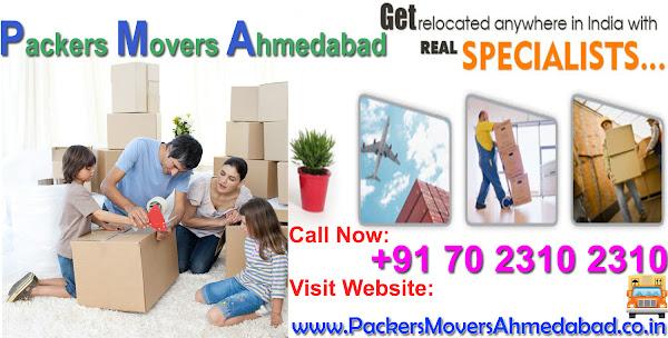 [Image: packers-movers-ahmedabad1.jpg]