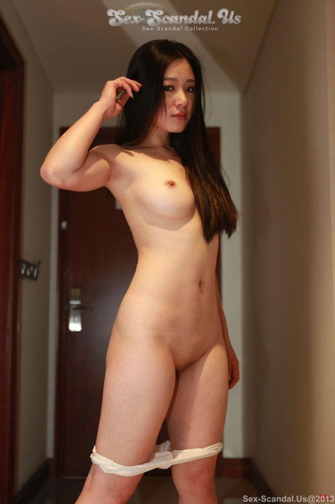 Super Hot and Natural Beautiful Chinese Model,Sex-Scandal.Us,Taiwan Celebrity Sex Scandal, Sex-Scandal.Us, hot sex scandal, nude girls, hot girls, Best Girl, Singapore Scandal, Korean Scandal, Japan Scandal