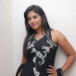 Anjali At Balupu Movie Trailer Launch