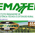 Emater promove excursão para o Encontro Regional de Bovinocultura de Leite na 15ª Expoagro