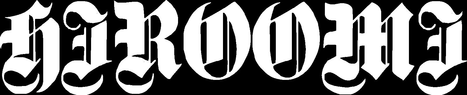 すべての講義 名前ラベルシール : logodol ロゴドル: 登坂さん文字 ...