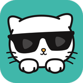Download Kitty Live Streaming APK v1.8.6.1 Update Terbaru 2016 Gratis