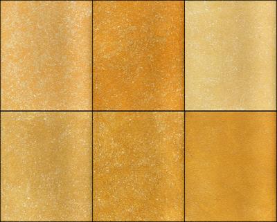 Contoh tekstur stucco glasir