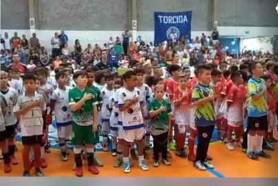 Winner Sports Blog Oficial  DEFINIDOS OS FINALISTAS DO VI TORNEIO ... 439102e89baaa