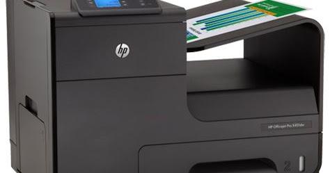 Hp laserjet 1200 printer user manual