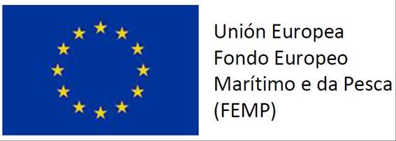 FONDO EUROPEO MARTIMO E DA PESCA