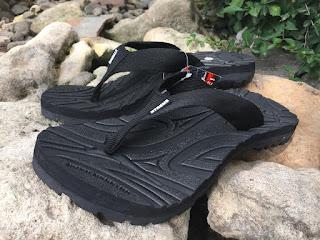 Sandal Pria Sancu, Sandal Pria Xtreme, jual sandal xtreme