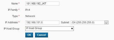 IP Host Jakarta - ITSTAFF.web.id