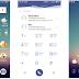 Download Kumpulan Tema keren untuk MIUI 9 Xiaomi