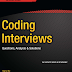 The Experts Voice - Coding Interviews Questions, Analysis and Solutions