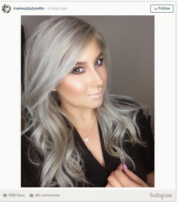 Hair Tips Tidbits From Pat Alessi Salon 1580 50 Shades Of Not