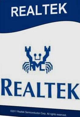 Realtek Ethernet Drivers 10.019 1-Link (MEGA)