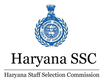 HSSC Police SI Constable Admit Card and Exam Date