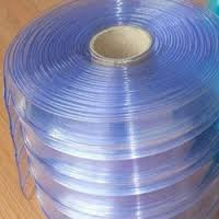 GORDEN PVC STRIP