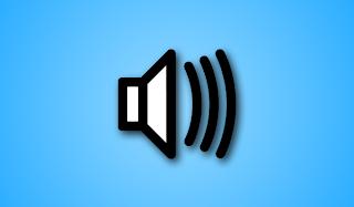 حل مشكلة مشكلة الصوت في ويندوز 7810xp لا يعمل