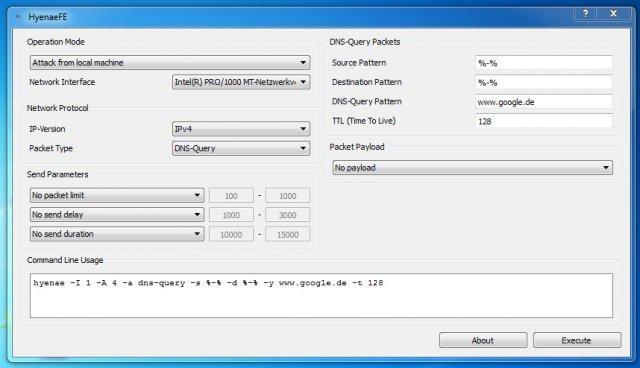 All Categories - programtriple