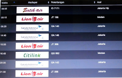 gambar papan keberangkatan dan kedatangan di airport sim