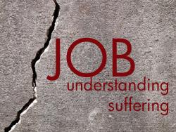 Christ Lutheran Vail Church: Job Sermon Series: Part 12