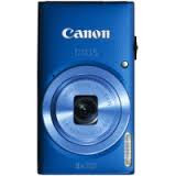 Canon IXUS 135 Driver Download Windows, Canon IXUS 135 Driver Download Mac