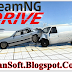 BeamNG Drive 2017 PC Game Download
