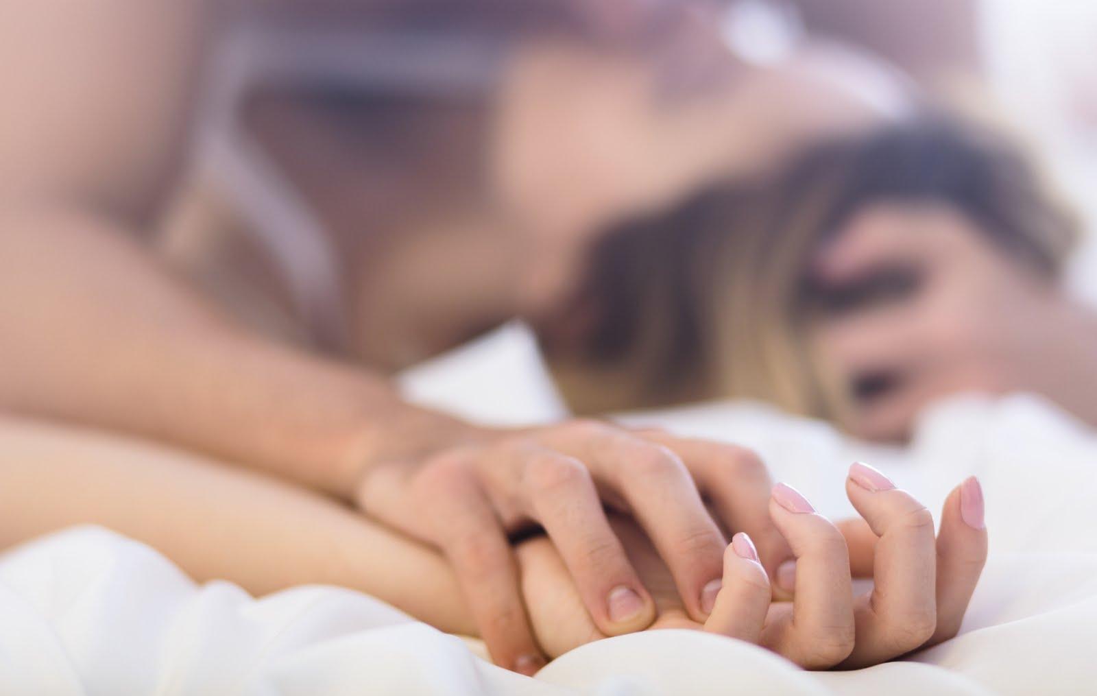 sexy maedchen sex pornhub