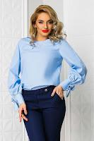 bluze-dama-ieftine-online-5